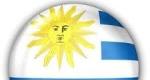 Uruguay viene por las empresas argentinas: les ofrece terrenos gratis y la posibilidad de deducir IVA y Ganancias durante 10 años