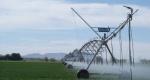Crece venta de equipos de riego que ya cubrirán 30.000 hectáreas