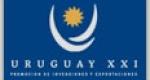 Uruguay XXI atendió 38 consultas de 11 países