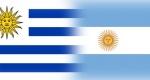 """Argentina, Uruguay y la """"trama oculta"""" de una millonaria pelea que va más allá del simple dragado de un canal."""