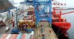 Más de 40 empresas se interesan por el puerto de aguas profundas