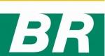 Sigue la retirada de empresas extranjeras de Argentina: ahora Petrobras anunció su salida de Edesur