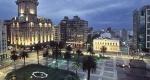 Montevideo en el mapa de los negocios