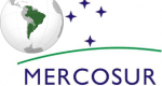 Expertos brasileños alertan sobre impacto de negociación UE-EE.UU. en Mercosur