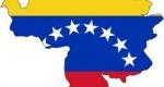 Así queda la economía venezolana tras muerte de Hugo Chávez.